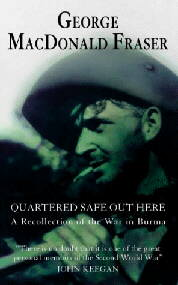 Quarted Safe Out Here - Amazon!